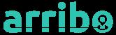 cropped-arribo-logo.png